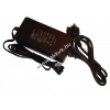 Powery Helyettesítő nyomtató-hálózati adapter HP Deskjet F2476