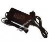Powery Helyettesítő nyomtató-hálózati adapter HP Photosmart B209