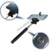 Powery kábeles Szelfibot / Selfie Stick / Monopod okostelefonhoz, akciókamerához