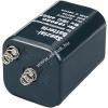 Powery OEM lámpaelem 4R25, 4R25X, 4LR25 6V-Block