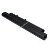 Powery Utángyártott akku Acer Aspire 5810T-354G32Mn