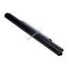 Powery Utángyártott akku Acer Aspire 5820TG-5454G64MNKS