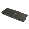 Powery Utángyártott akku Acer Aspire 5920G-3A2G25Mn