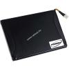 Powery Utángyártott akku Acer Tablet típus KT.00103.001