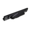 Powery Utángyártott akku Acer típus LC.BTP01.029 7800mAh