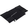 Powery Utángyártott akku Apple Macbook Air 13