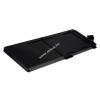 """Powery Utángyártott akku Apple MacBook Pro 17"""" A1297 (2009 változat)"""