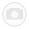 Powery Utángyártott akku Apple MD635LL/A