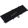 Powery Utángyártott akku Asus VivoBook X202E-CT009H