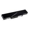 Powery Utángyártott akku Benq JoyBook R55