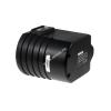 Powery Utángyártott akku Bosch Fúrókalapács GBH 24VRE (új Generáció) NiMH