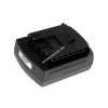 Powery Utángyártott akku Bosch rádió GML20 Professional 2000mAh