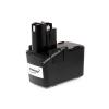 Powery Utángyártott akku Bosch típus 2607335250 NiCd