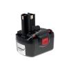 Powery Utángyártott akku Bosch típus 2607335432 NiCd O-Pack  japán cellás
