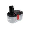 Powery Utángyártott akku Bosch típus 2607335448 O-Pack japán cellás