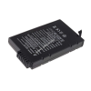 Powery Utángyártott akku COMMAX SmartBook V Li-Ion