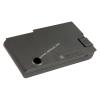 Powery Utángyártott akku Dell Latitude D510