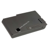 Powery Utángyártott akku Dell Latitude D600 sorozat