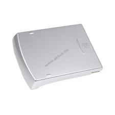 Powery Utángyártott akku Dell típus 1x390 3200mAh pda akkumulátor