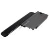 Powery Utángyártott akku Dell típus 451-10422 7650mAh