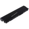 Powery Utángyártott akku Dell típus 451-11704 5200mAh