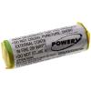 Powery Utángyártott akku fogkefe Oral-B Professional Care 8300