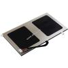 Powery Utángyártott akku Fujitsu LifeBook UH572