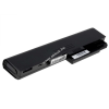 Powery Utángyártott akku HP Compaq Business Notebook 6735b Standardakku