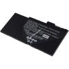 Powery Utángyártott akku HP EliteBook 840 G1