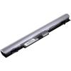 Powery Utángyártott akku HP ProBook 430