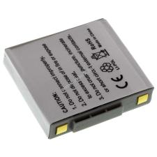 Powery Utángyártott akku Jabra típus AHB602823 fejhallgató akkumulátor