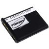 Powery Utángyártott akku Kodak EasyShare M5370