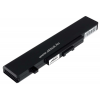 Powery Utángyártott akku Lenovo ThinkPad Edge E43G