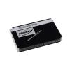 Powery Utángyártott akku Logitech Harmony 900 Pro