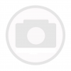 Powery Utángyártott akku okostelefon Alcatel One Touch Pixi First