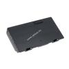 Powery Utángyártott akku Packard Bell EasyNote MX67-P-052