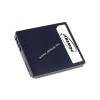 Powery Utángyártott akku Panasonic Lumix DMC-FS4