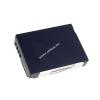 Powery Utángyártott akku Panasonic Lumix DMC-ZS5