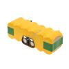 Powery Utángyártott akku porszívó iRobot Roomba R3 4500mAh