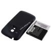 Powery Utángyártott akku Samsung Galaxy S III Mini 3000mAh