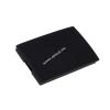 Powery Utángyártott akku Samsung SC-X205L fekete