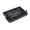 Powery Utángyártott akku SAMSUNG SEN SPRO 521 10,8V