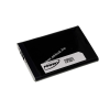 Powery Utángyártott akku Samsung SGH-B300