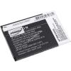 Powery Utángyártott akku Samsung SM-N900