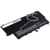 Powery Utángyártott akku Samsung sorozat 5 Ultra 530U3B-A04