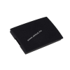 Powery Utángyártott akku Samsung típus SB-P120ASL fekete