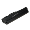 Powery Utángyártott akku Sony VAIO VGN-CS92DS 7800mAh fekete