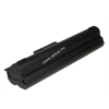 Powery Utángyártott akku Sony VAIO VGN-NS51B 7800mAh fekete