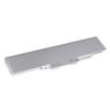 Powery Utángyártott akku Sony VGN-CS sorozat ezüst