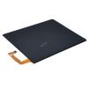 Powery Utángyártott akku Tablet Lenovo IdeaPad A8-50